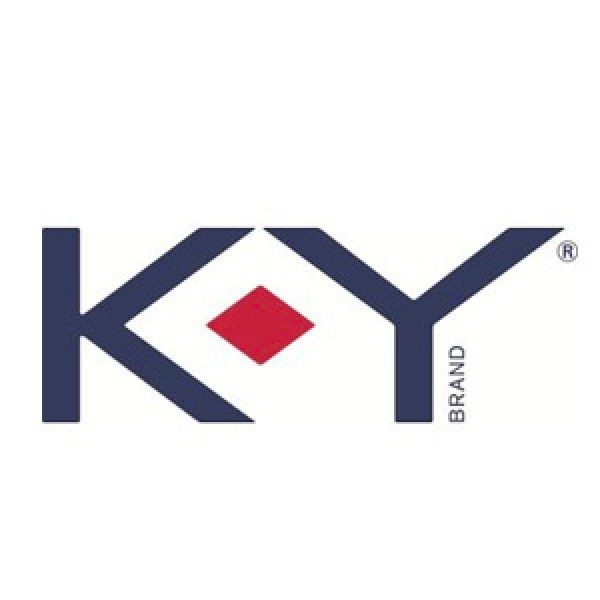 KY Lubricants